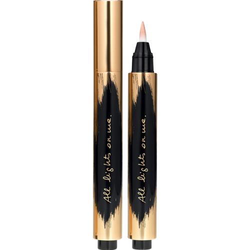 YSL Touche eclat collector message 2016