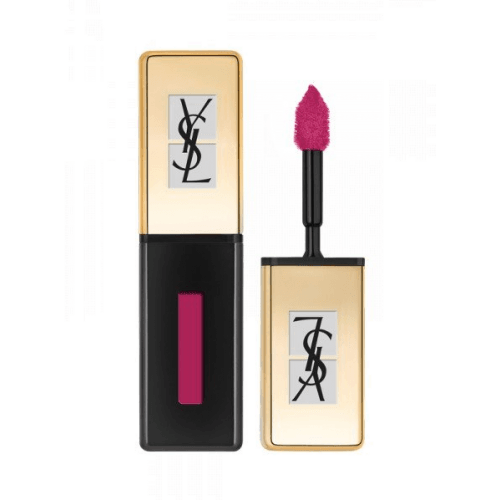 YSL Vernis a levres pop water