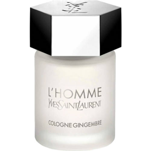 YSL Lhomme ysl cologne gingembre