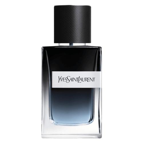 YSL Y Men Eau de Parfum