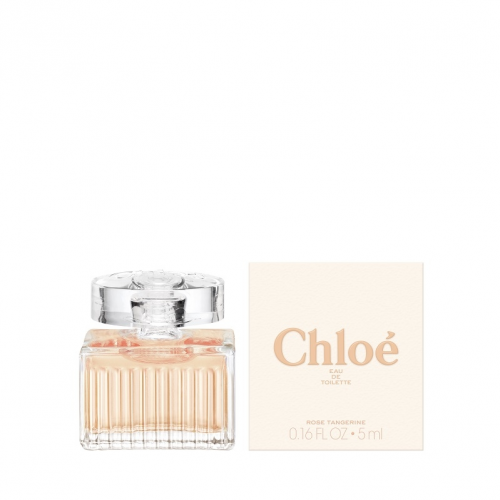 Regalo Mini Chloe Signature EDT 5ml