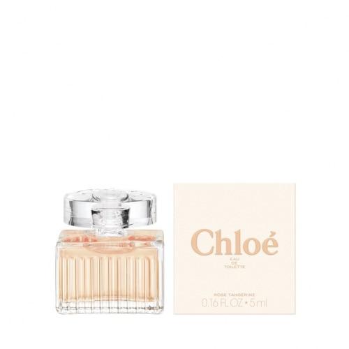 Regalo Mini Chloe Signature EDT 5ml