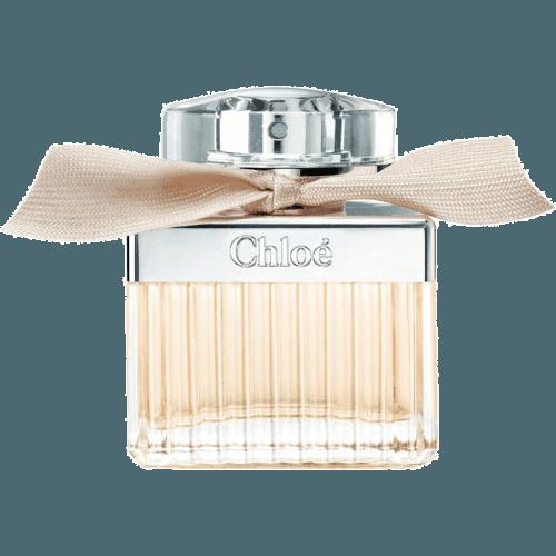 Chloe Chloé eau parfum