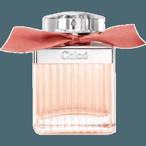 Chloe Chloe roses edt