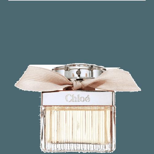 Chloe Chloe Eau de Parfum 125 ML