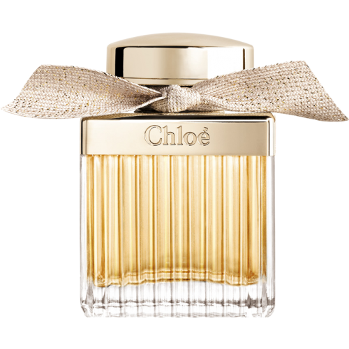 Chloe Chloe Sign Absolu Eau de Parfum