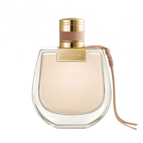 Chloe Chloe Nomade Eau de Parfum 30 ML