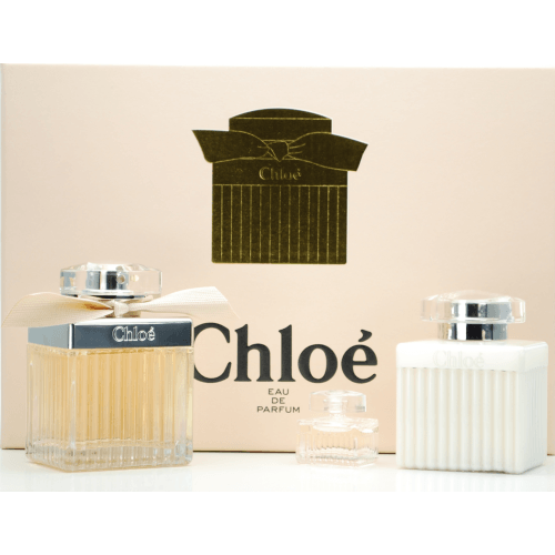 Chloe Estuche Chloe