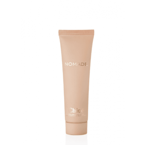 Regalo Chloe Nomade Body Lotion 30 ml