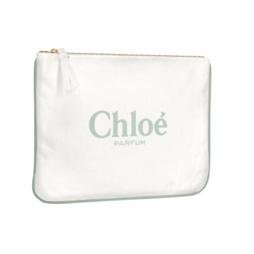 Regalo Pouch Chloe