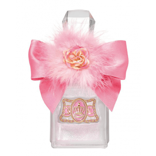 Juicy Couture Viva la Juicy Glacé Eau de Toilette
