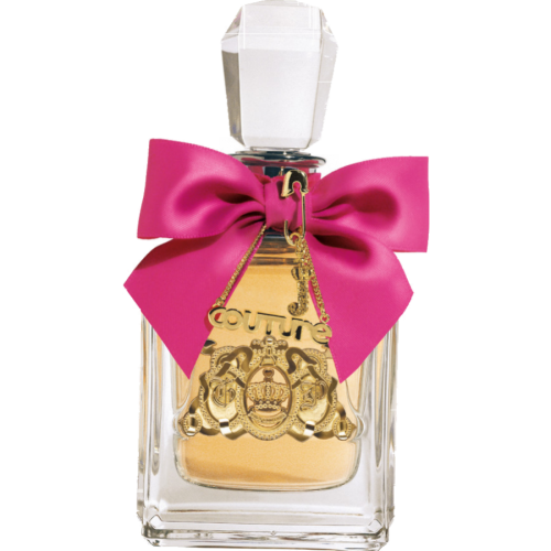 Juicy Couture Viva la juicy Eau de Parfum