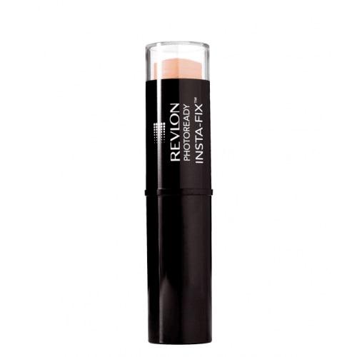 Revlon Photoready Insta-Fix Maquillaje En Barra