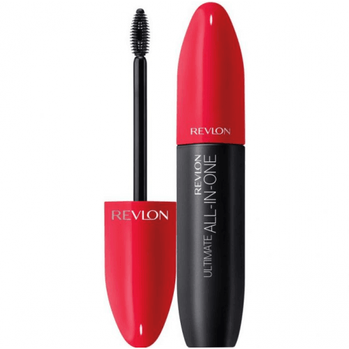 Revlon Máscara Ultimate All-In-One