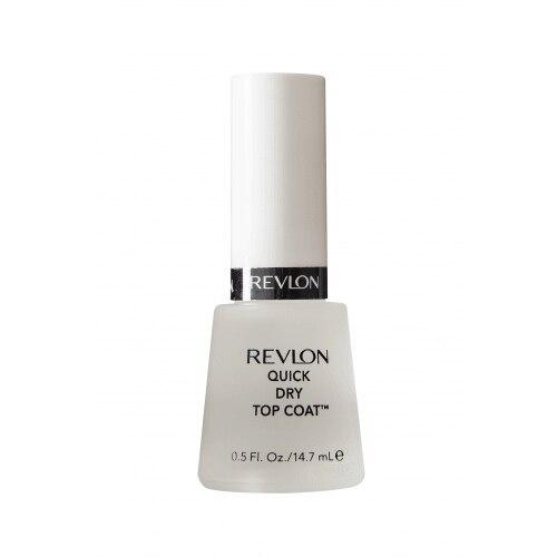 Revlon Quick Dry Top Coat
