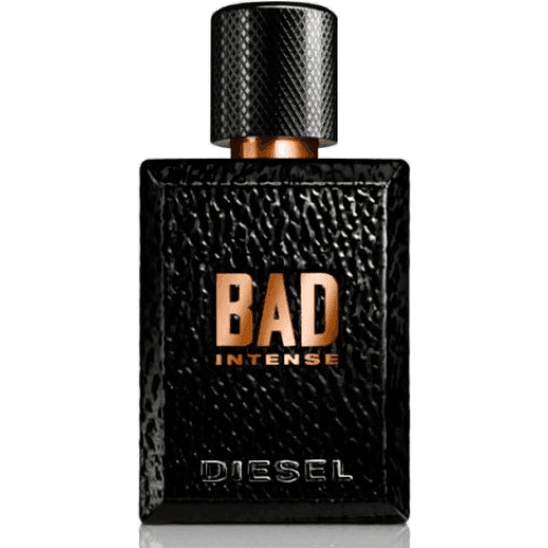 Diesel Bad Intense EDP
