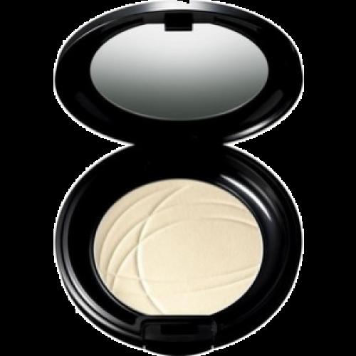 Sensai Silky highlighting powder sensai 5