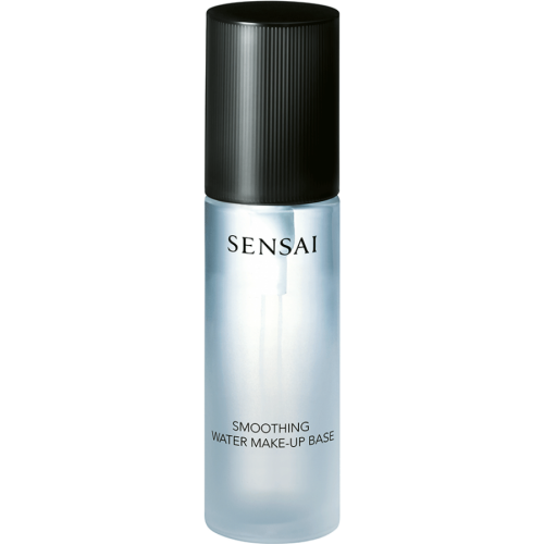 Sensai Smoothing water make-up base