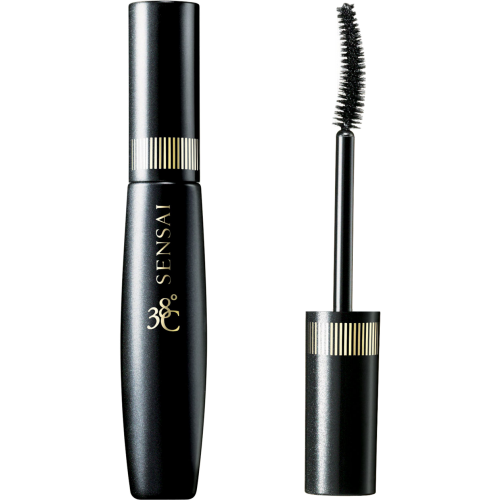 Sensai Mascara 38° c volumen