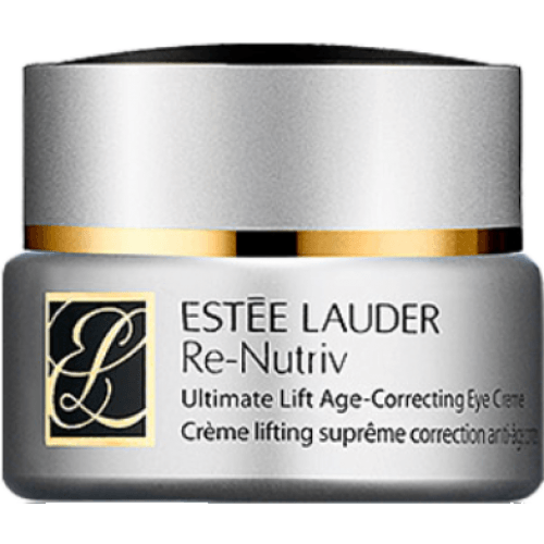 Re-nutriv Crema De Ojos Lifting Sublime Anti Edad