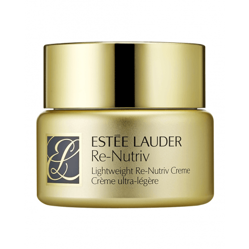 Re-nutriv Lightweight Creme