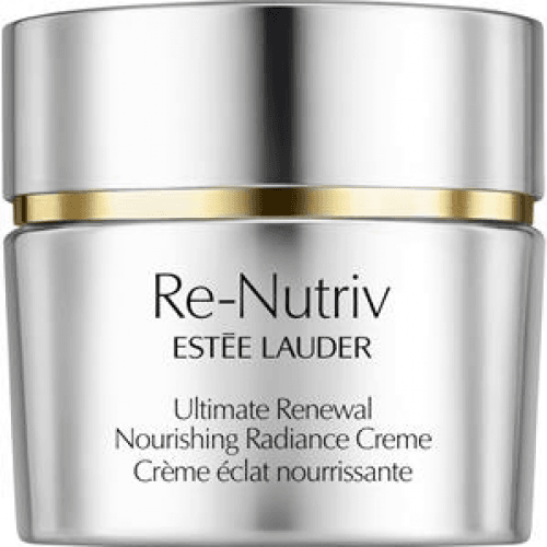 Estée Lauder Re Nutriv Ultimate Renewal Nourishing Creme