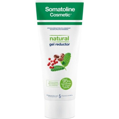 Somatoline Somatoline Gel Amincissant Natural