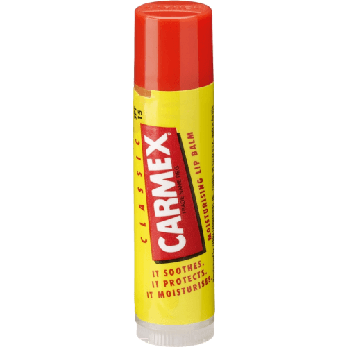 Carmex Carmex balsamo labial click stick 4.25 gr