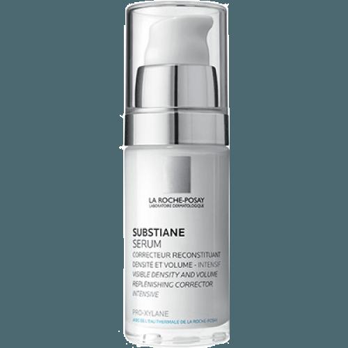 La Roche Posay Substiane serum concentrado anti-edad