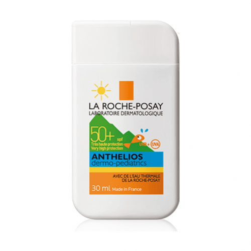 La Roche Posay Anthelios Pocket Dermo Pediatrics SPF 50