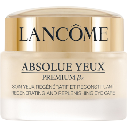 Lancome Absolue Absolue Bx Yeux
