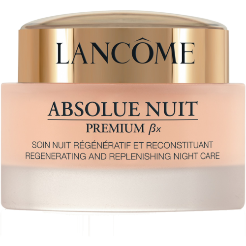 Lancome Absolue Absolue Bx Soin Nuit