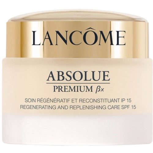 Lancome Absolue bx premium spf 15