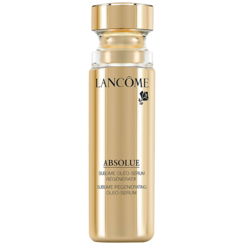 Lancome Absolue oleo-serum