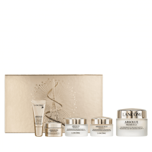 Lancome Estuche Absolue Bx
