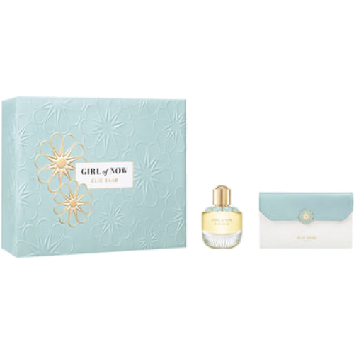 Elie Saab Estuche Girl of Now Elie Saab