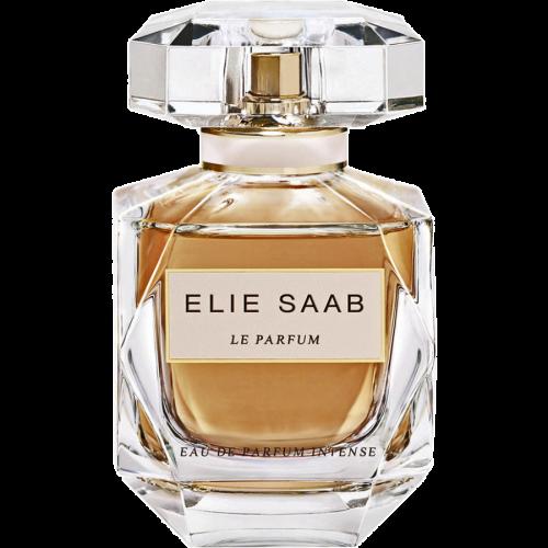 Elie Saab Elie saab le parfum intense