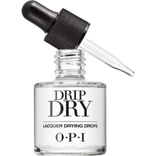 OPI Drip dry lacquer