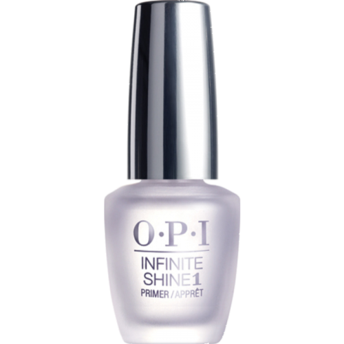 OPI Opi base coat infinite shine