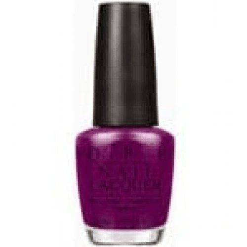 OPI COLECCION NEON by OPI 2014 15 ML
