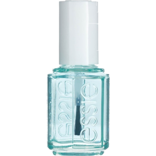 essie all in one base