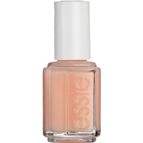 ESSIE Grow stronger