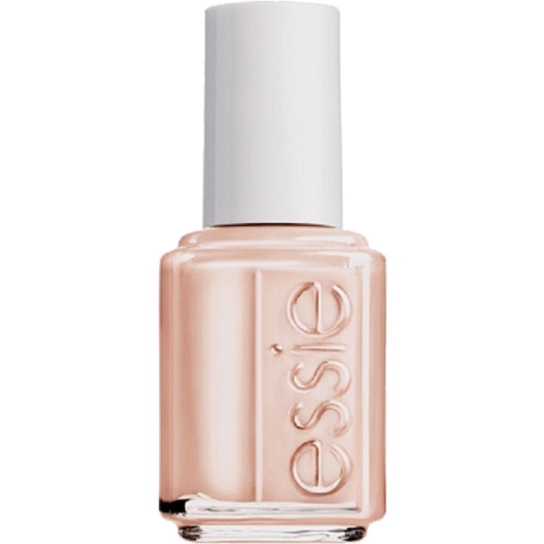 ESSIE Treat etui fill the gap