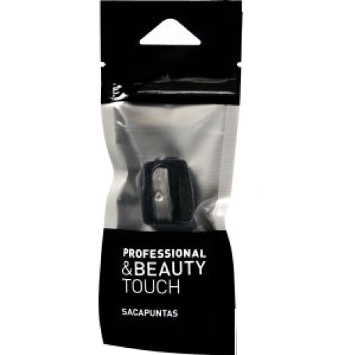 PROFESSIONAL & BEAUTY TOUCH Sacapuntas 309