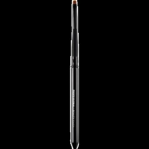 PROFESSIONAL & BEAUTY TOUCH Lip brush 159