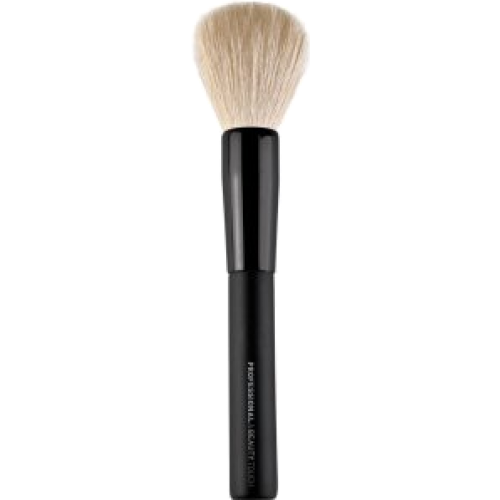 professional & beauty touch powder brush 103