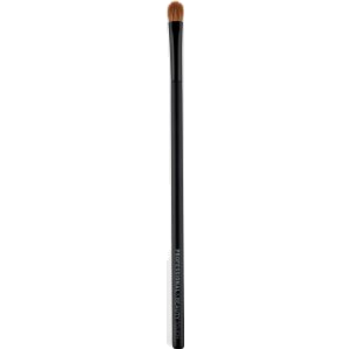 PROFESSIONAL & BEAUTY TOUCH Eyesadow brush 146