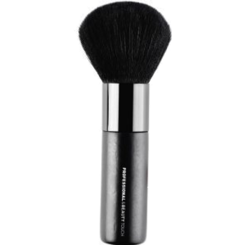 PROFESSIONAL & BEAUTY TOUCH Powder brush 701