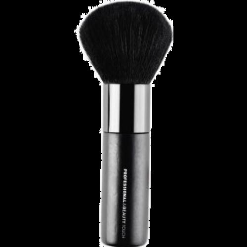PROFESSIONAL & BEAUTY TOUCH Powder brush 701
