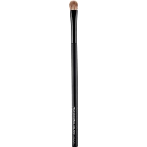 PROFESSIONAL & BEAUTY TOUCH Eyesadow brush 134